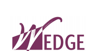 The Women's Empowerment: Data for Gender Equality (WEDGE) project underway