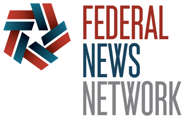 Katharine Abraham featured in Federal News Network on Data Transparency