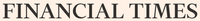 Alok Bhargava featured in Financial Times on Climate Change