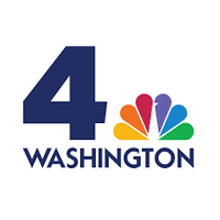 Rashawn Ray comments on Maryland's Thin Blue Line Flag Ban on NBC4 Washington