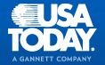 Philip Cohen featured in USA Today on U.S. Divorce Rate