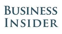 Melissa Kearney Criticizes Universal Basic Income (UBI) on Business Insider