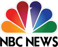 Philip Cohen comments on American's new marriage trend in NBC News