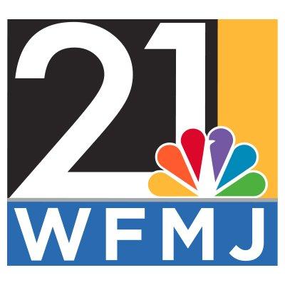 Liana Sayer featured in WFMJ News on Parenting under Coronavirus Impact