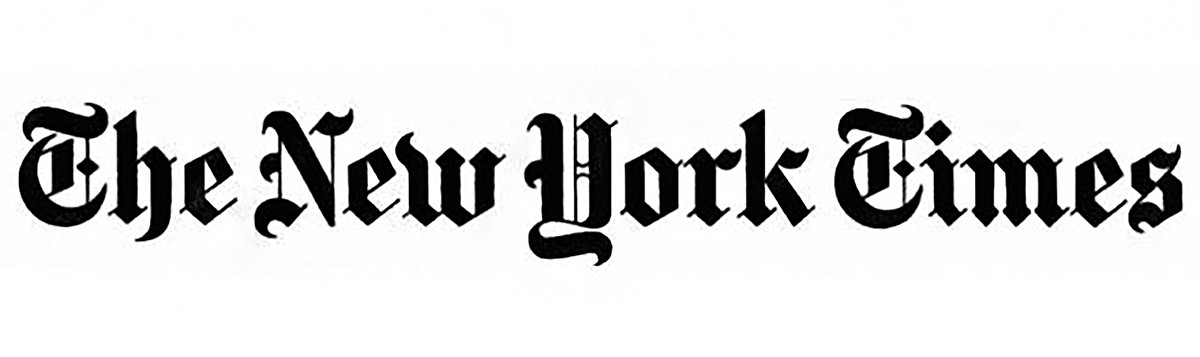 Katharine Abraham featured in The New York Times on Unemployment due to COVID-19 Outbreak