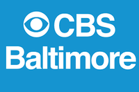 Rashawn Ray featured in CBS Baltimore on Communities of Color disproportionally hit by COVID-19