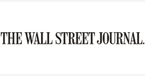 John Haltiwanger featured in The Wall Street Journal on Job Loss during COVID-19