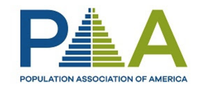 PAA prepares for 2021 Annual Meeting