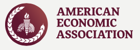 Melissa Kearney elected to Executive Committee of the American Economic Association