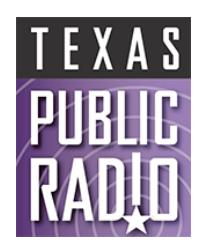 Rashawn Ray comments on police reform on Texas Public Radio