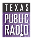 Rashawn Ray comments on police reform on Texas Public Radio