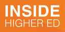 Richardson, Sangaramoorthy pen OpEd in Inside Higher Education