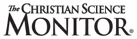 Philip Cohen quoted in Christian Science Monitor