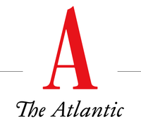 Sayer research featured in The Atlantic