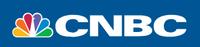 Haltiwanger job data support CNBC story