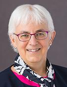 Katharine Abraham named Distinguished University Professor