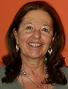 Ruth Zambrana to Study Latina Entrepreneurs