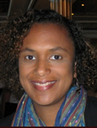 Payne-Sturges examines food insecurity among college students