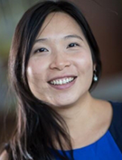 Nguyen and colleagues to use Big Data to create health outcome models