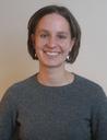 Vivian Hoffman studies women's sanitation impact in developing countries