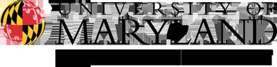 crdc_mprc_econ_logo