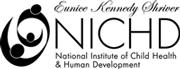 logo-nichd