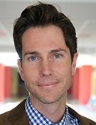 Andrew Fenelon, Ph.D.