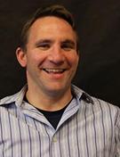 Brian Johnson, Ph.D.