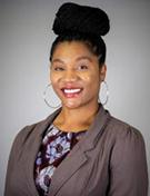 Caryn Bell, Ph.D.