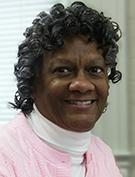 Cynthia B Williams