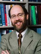 Donald Milton, M.D., Dr. P.H.