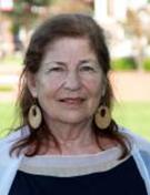 Judith Freidenberg, Ph.D.