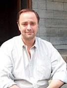 John F. Sandberg, Ph.D.
