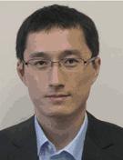 Kiminori Nakamura, Ph.D.