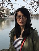 Lei Lei, Ph.D.