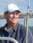 Michael Paolisso, Ph.D.