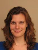 Pamela Jakiela, Ph.D.