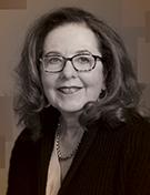 Ruth Zambrana, Ph.D.