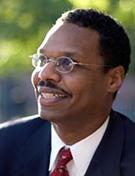 Samuel L. Brown, Ph.D.