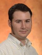Seth Gitter, Ph.D.