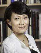 Soohyung Lee, Ph.D.