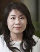 Sunmin Lee, Sc.D.