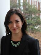 Lesley J. Turner, Ph.D.