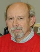 William Falk, Ph.D.