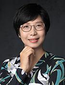 Yingchun Ji, Ph.D.